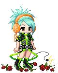 animerulezyoudrool's avatar