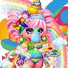 RubbUrDuckies's avatar