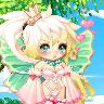 Sylvanus Spring's avatar