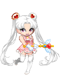 Breeze_xox's avatar