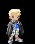 Tony Leonidas's avatar