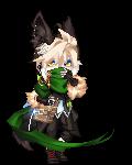 Cissnei-Turk2's avatar