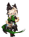 Crimson-Flower2's avatar