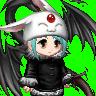 evrlastingluv's avatar