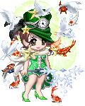 jaiimixch's avatar