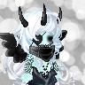 ama-ris112's avatar