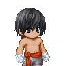 iiTechnoBear's avatar