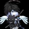 [ Her Majesty ]'s avatar