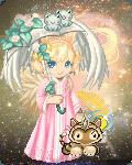 zanfisazul's avatar