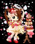 milk_caramel_cinnamon's avatar