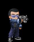 Juanito Shet's avatar