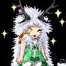 Calcifer88's avatar