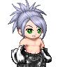 Ziraphas's avatar