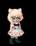 blue_nike1's avatar
