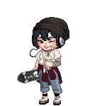 Colored Plain's avatar