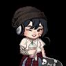 Thiroth's avatar