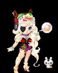 cecysmiles's avatar