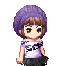 Hatsumigirl's avatar