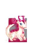 [NPC] Mishirisaurus