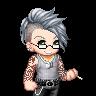 YuuShen's avatar