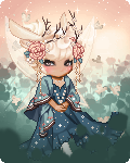 Marpie's avatar