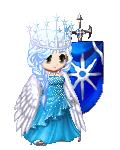 karunya1008's avatar