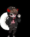 Miss Knuppiee's avatar