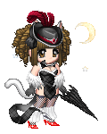 NekoGirlLove2's avatar