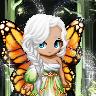 Cadet101's avatar