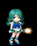 SoulsDiluge's avatar