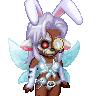 Lysia's avatar