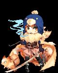 Yuriko-toki