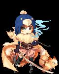 Yuriko-toki's avatar