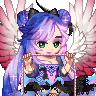 Willow_Kumri's avatar