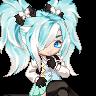 XxXZephyr_SkyXxX's avatar