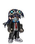 dead6828's avatar