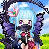 prettycutegurl's avatar