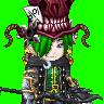 Famfrit Earthshaker's avatar