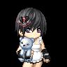 xDerpyMonsterx's avatar