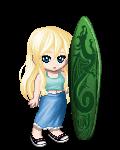 EmilyxMomsen's avatar