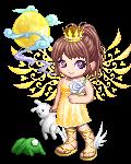 i love you pooka angel