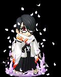 Oxyflush's avatar