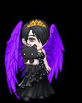 K Milan-Princess of Filor's avatar