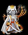 Mars Aeon's avatar