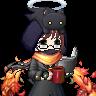 AerialFrogg's avatar