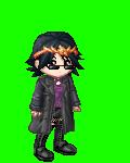 Zerona's avatar