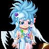 Storm Zephyr's avatar
