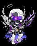 welian's avatar