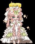 Yummi Mochi's avatar