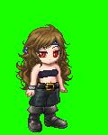13GreenRoses's avatar